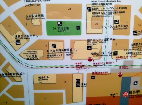 mapofcanal2.jpg