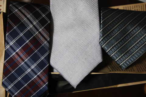 necktieomote.jpg