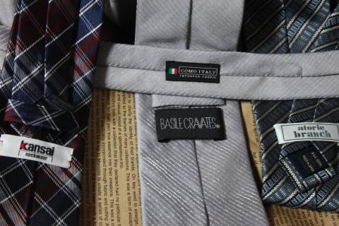 necktieura.jpg