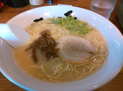 rokubungiramen201404.jpg