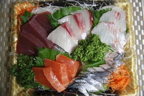 sashimi20140904you.jpg