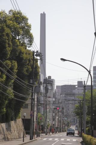 shibuyagomisyori.jpg