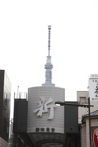 shin_skytree.jpg