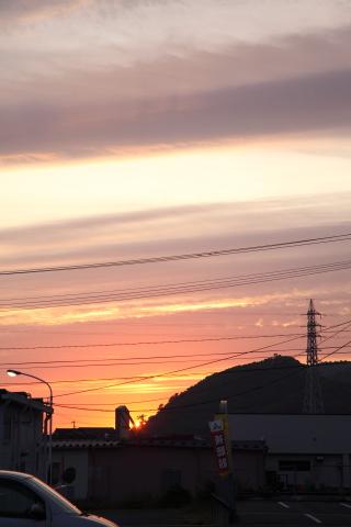 sunsetofhashima.jpg