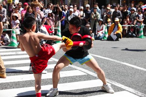 thaikickboxing.jpg