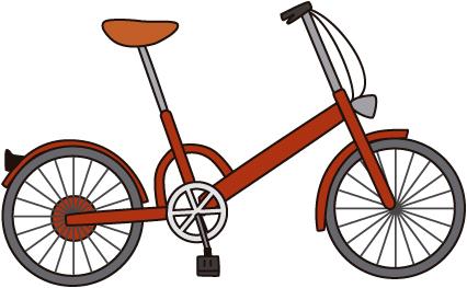 放置自転車インターネットオークション