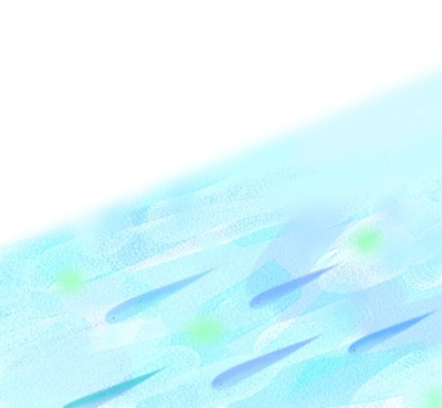 芥川クリーンアップ