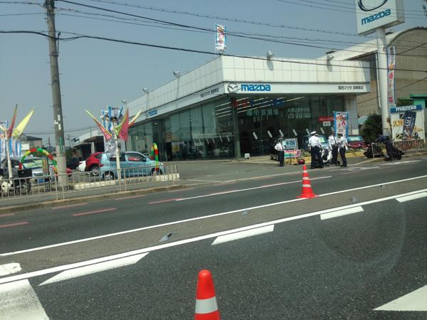 高槻_事故1