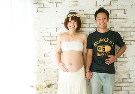 fujikawa_026.jpg
