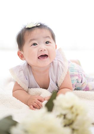 morikawa045_20140831170830953.jpg