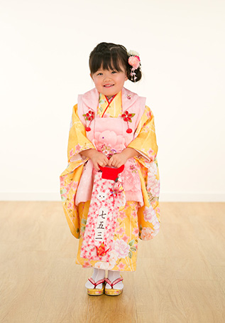 sugimoto_003_20140830162836094.jpg