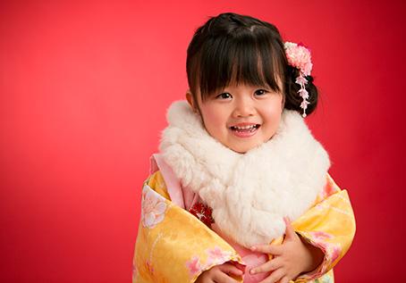 sugimoto_052_20140830162837183.jpg