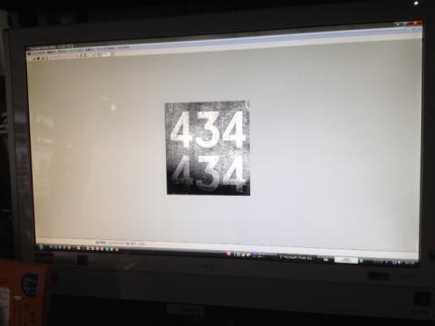 1405173.jpg