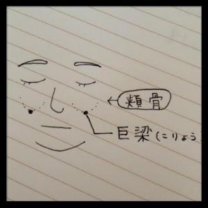 ツボ_convert_20140219132956