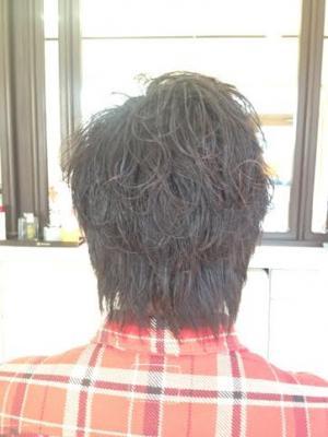 yamamoto①_convert_20140226125553