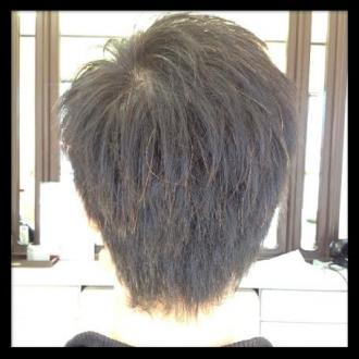 kyn④_convert_20140309091643