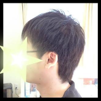 kyn⑤_convert_20140309091716
