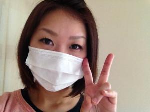 風邪っぴきw_convert_20140326174248