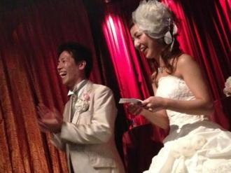 ちかこの結婚式⑨_convert_20140408093146