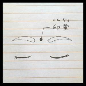 鼻炎ツボ②_convert_20140416152548