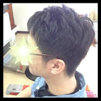 Oo②_convert_20140503184037