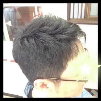 Oo④_convert_20140503184123
