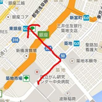 GW地図②_convert_20140507183131