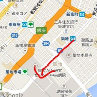 GW地図①_convert_20140507183111