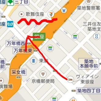 GW地図③_convert_20140507183149