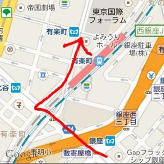 GW地図⑤_convert_20140507183235