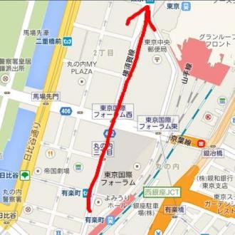 GW地図⑥_convert_20140507183255