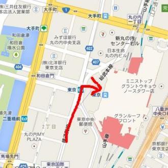 GW地図⑦_convert_20140507183316