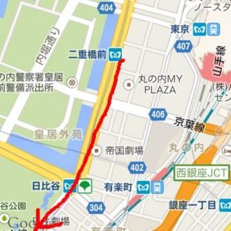 GW地図⑧_convert_20140507183338