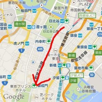 GW地図⑨_convert_20140507183401