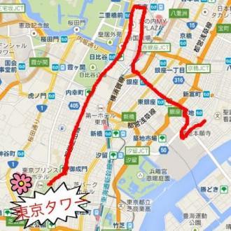 GW地図⑩_convert_20140507183420