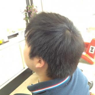 mae②_convert_20140523181810