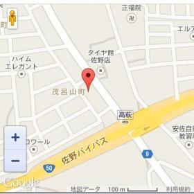 佐野地図①_convert_20140613113259