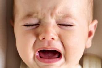 赤ちゃんの泣き顔_convert_20140710102946