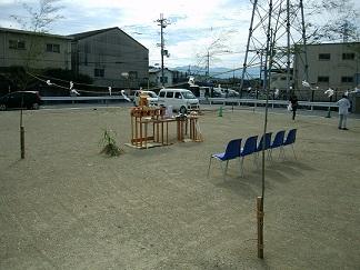 GEDC1007-2.jpg