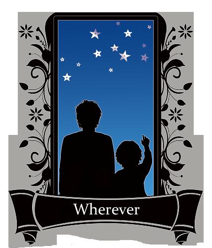 wherever_logo2.png