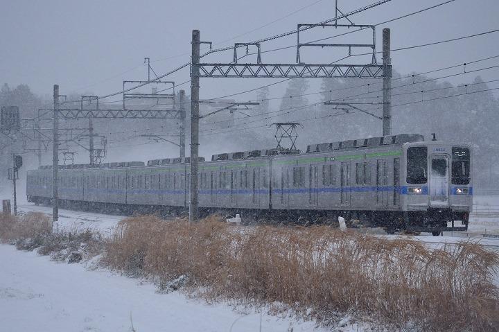 DSC_1453_01.jpg
