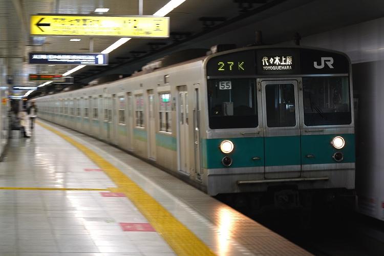 s-_MG_9692(1)7.jpg