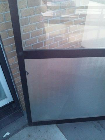 20140511用・はずした窓