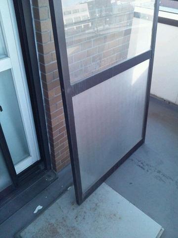 20140511用・汚れた窓