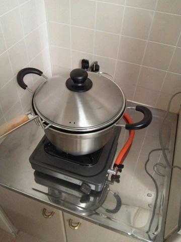 20140607用・鍋