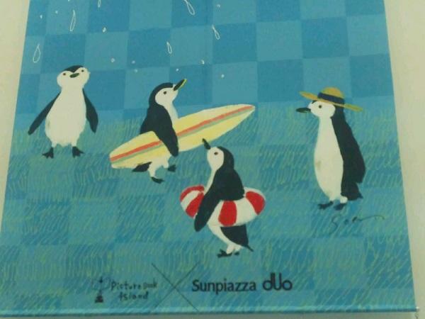 20140702用・ペンギン