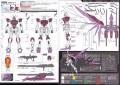 デカール図012