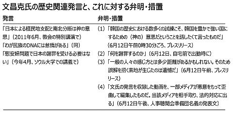 20140613shinnichi3.jpg