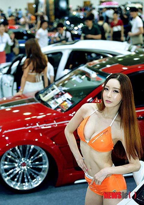 20140714race-queen5.jpg