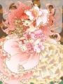 樹木の花嫁